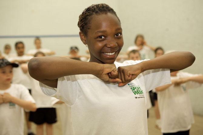 youth-sport-trust-2.jpg
