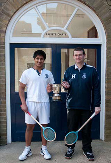 rackets-champion-lalit-bose-with-coach-john-eaton.jpg
