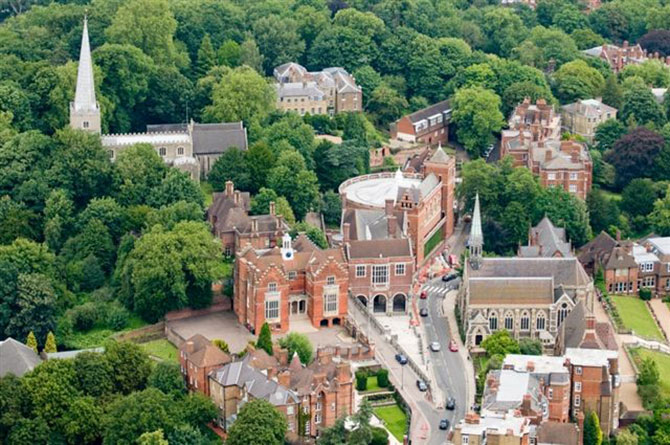 harrow-school-in-north-west-london.jpg