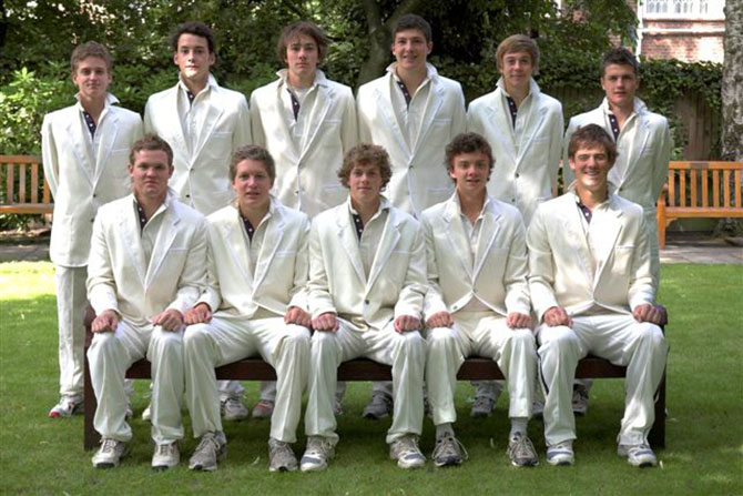 the-successful-harrow-cricket-xi-of-2008-captained-by-sam-northeast-and-containing-four-outstanding-talent-scholars.jpg