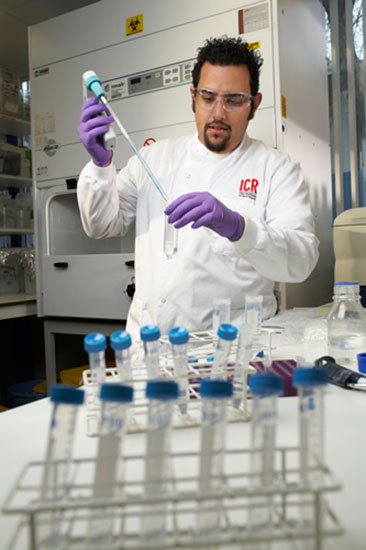 institute-of-cancer-research-4.jpg