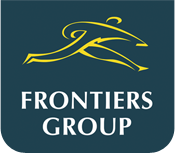 Frontiers Group.png