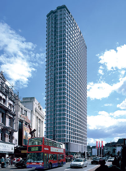 centre-point-london-uk.jpg
