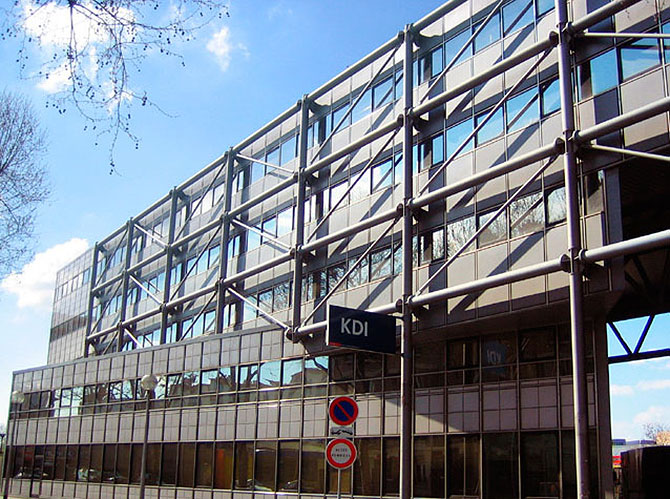 aubervilliers-ile-de-france-france.jpg