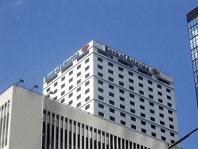 bank-of-america-hong-kong.jpg