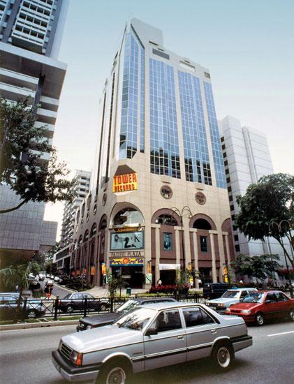 pacific-plaza-singapore.jpg