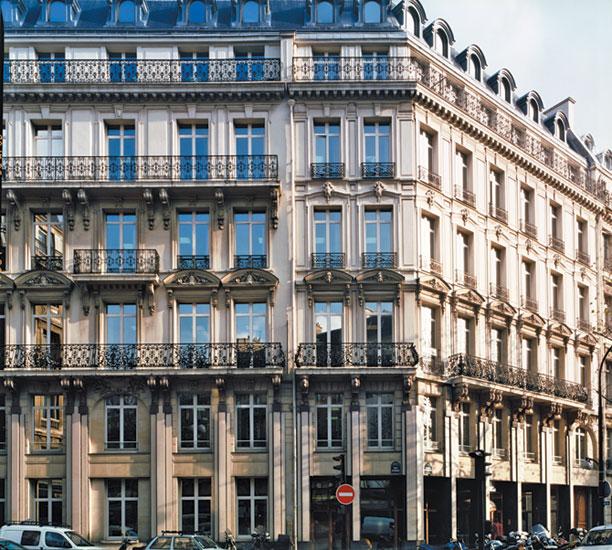boulevard-malesherbes-paris-france.jpg
