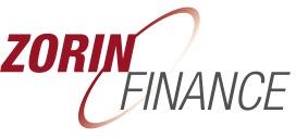 Zorin Logo.jpg