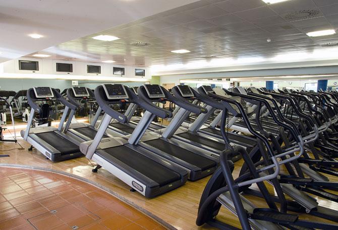 clube-vii---gymnasium-lisbon-portugal.jpg