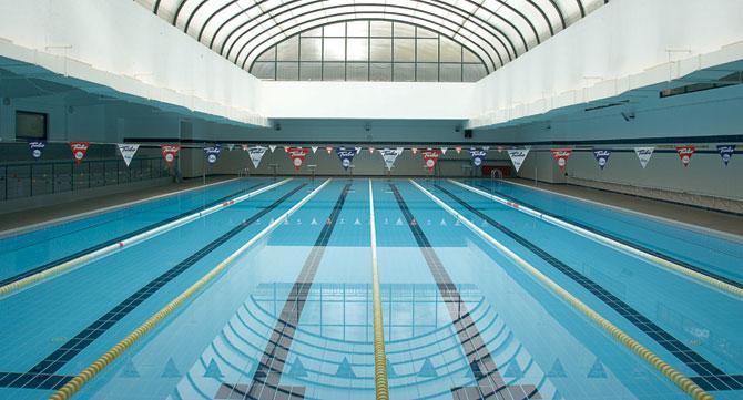 clube-vii---piscina-lisbon-portugal.jpg