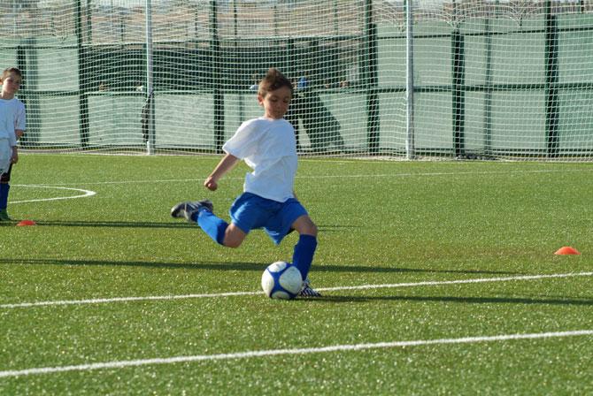 futbol-city-2.jpg