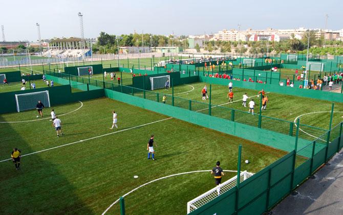 futbol-city-3.jpg
