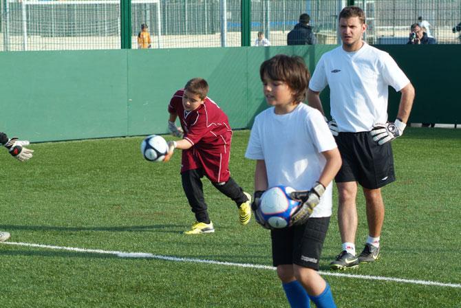 futbol-city-4.jpg