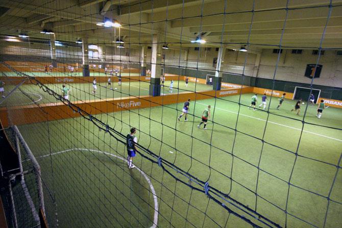 urban-football.jpg