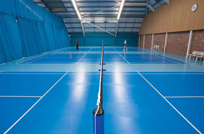 badminton-court-riverside-club-london.jpg