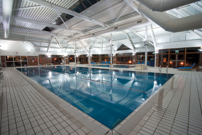 swimming-pool-riverside-club-london.jpg