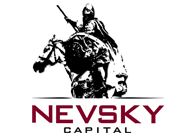 Nevsky Capital
