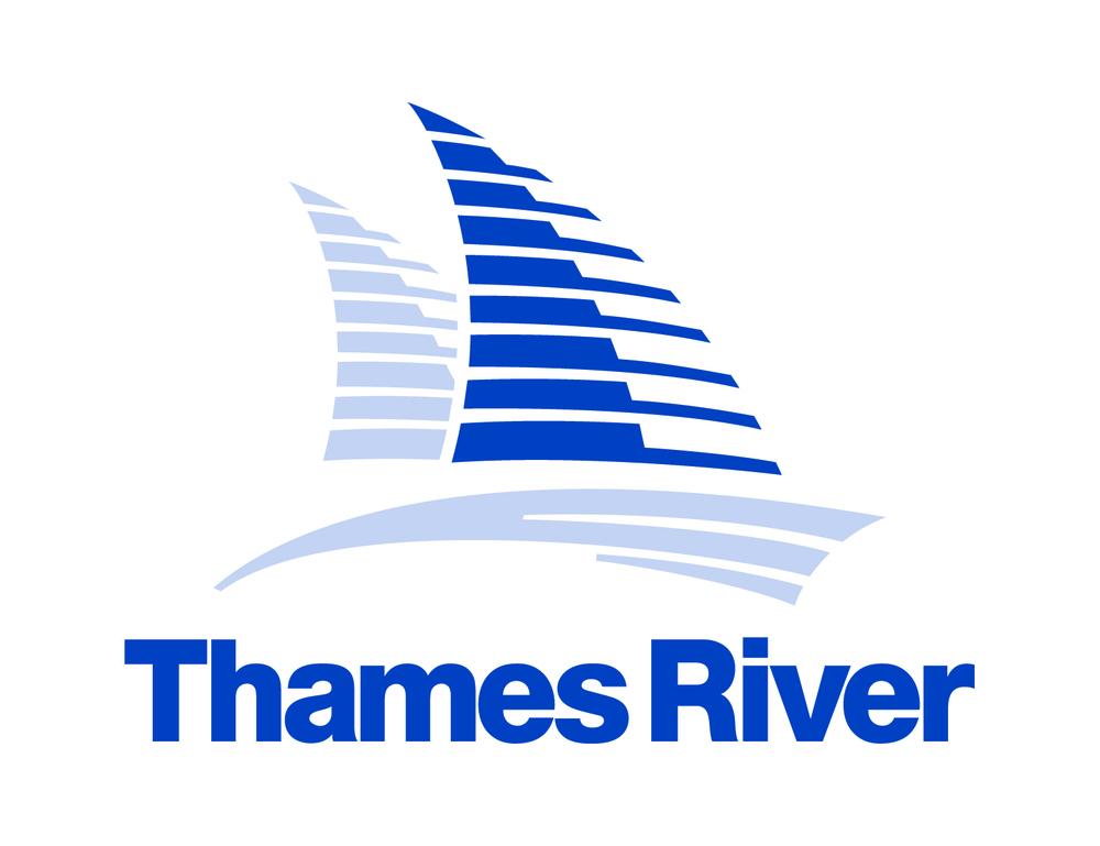 Thames River Logo.jpg