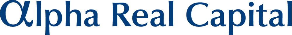ARC Logo 288_CMYK.jpg