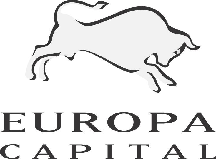 Europa-Capital_blk5%.jpg