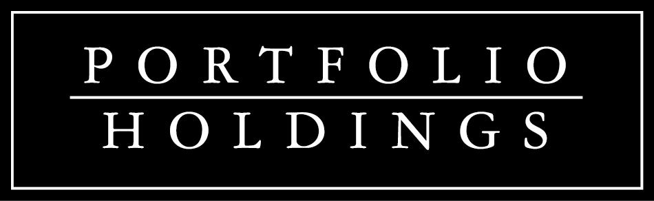Portfolio Holdings.jpg