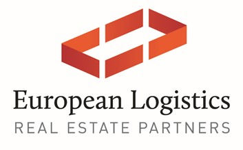 EuropeanLogistics.jpg