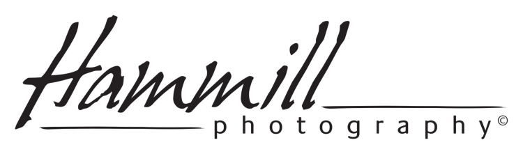 Hammill Photography