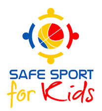 Safe Sport for Kids