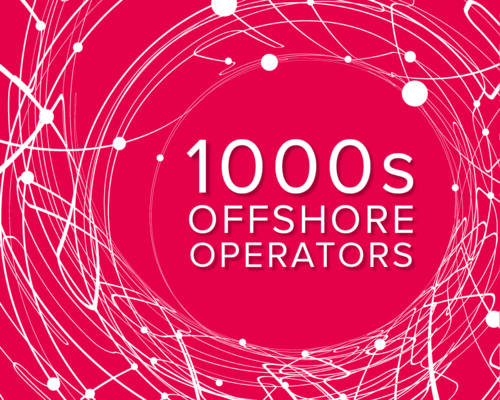 Offshore Call Centre Operators