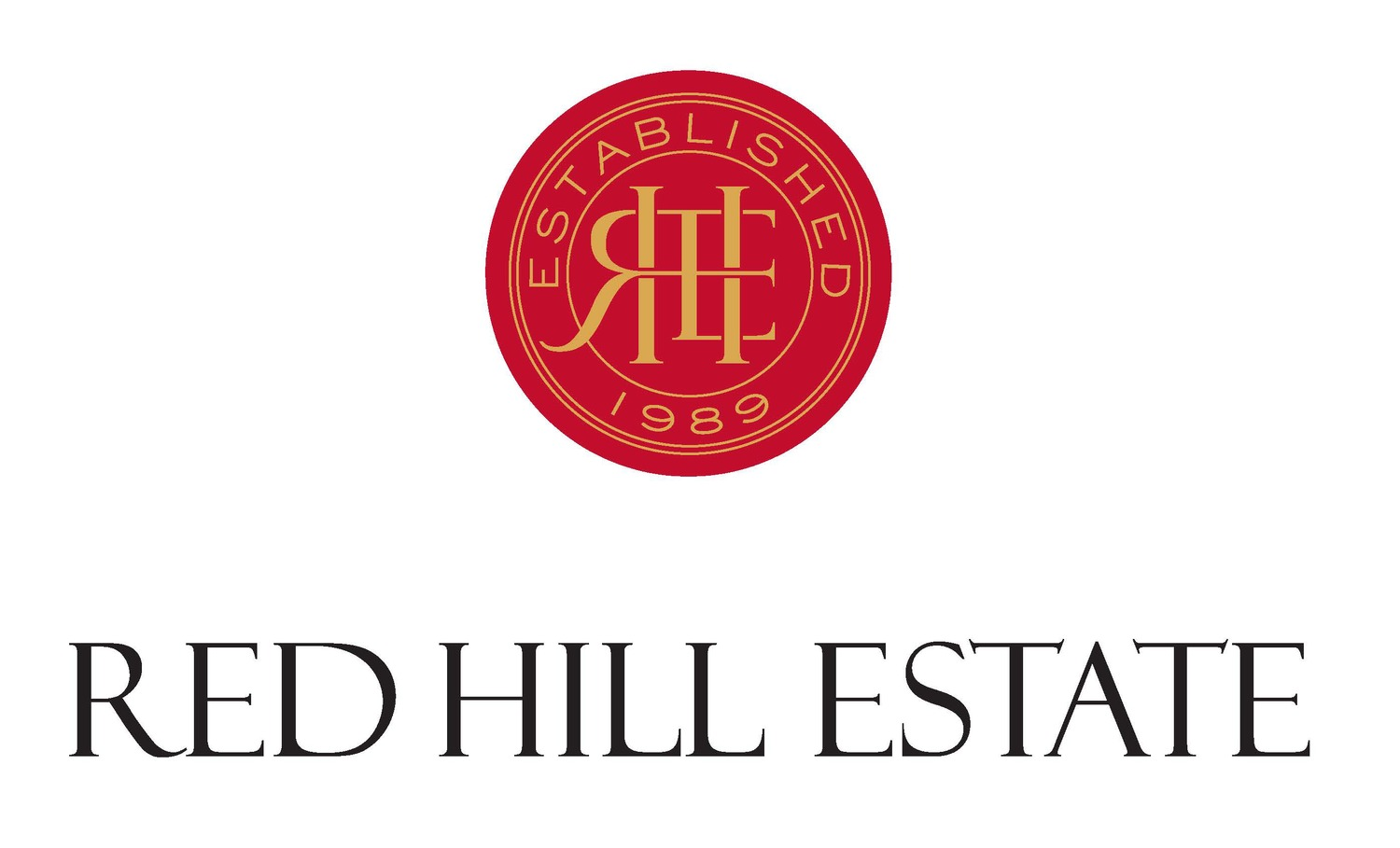 Red Hill Estate