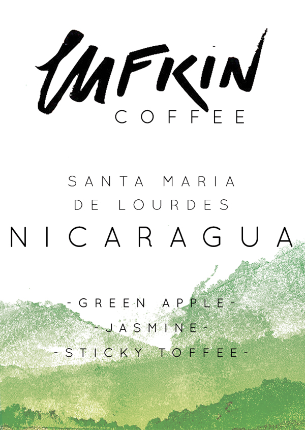 LUFKIN-LABEL-NEW-Nicaragua-2-WEB.jpg