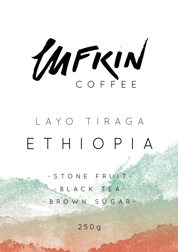 LUFKIN-LABEL-NEW-ethiopia-WEB.jpg