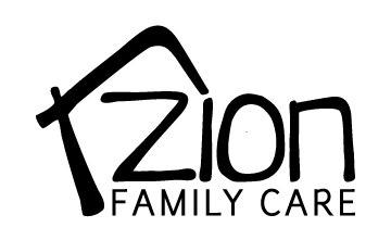Zion Family Care