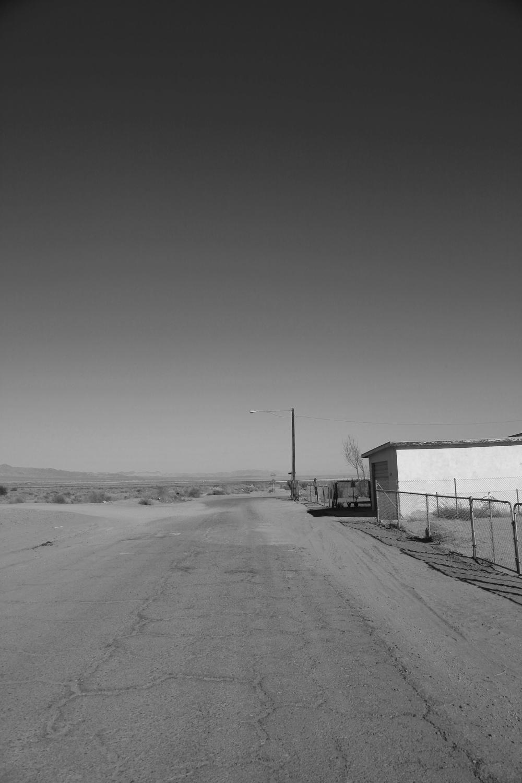 Salton_Sea_21.jpg
