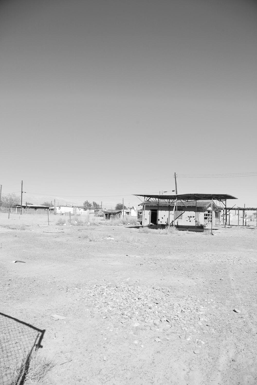 Salton_Sea_28.jpg