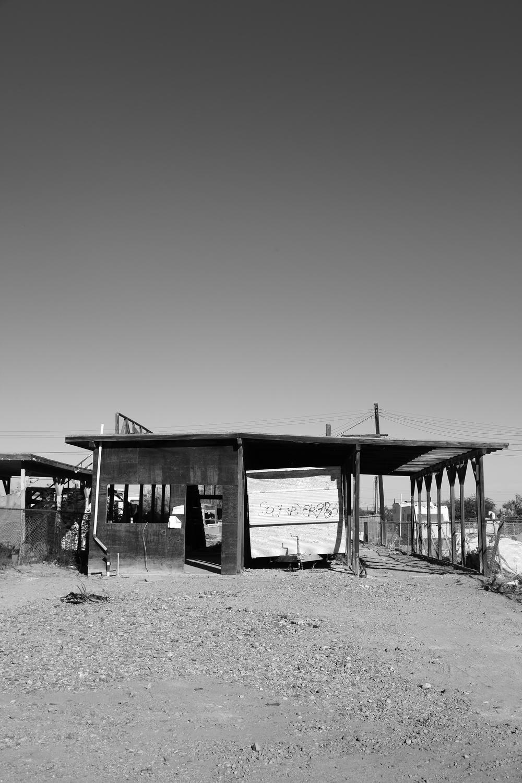 Salton_Sea_32.JPG