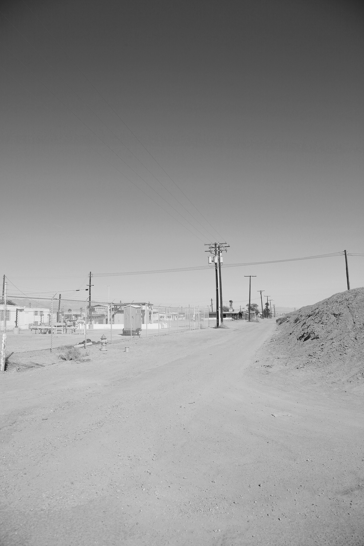 Salton_Sea_08.jpg