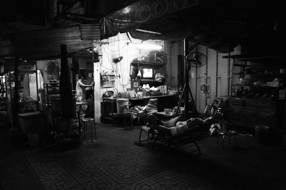Sleeping_ Workers_8.jpg