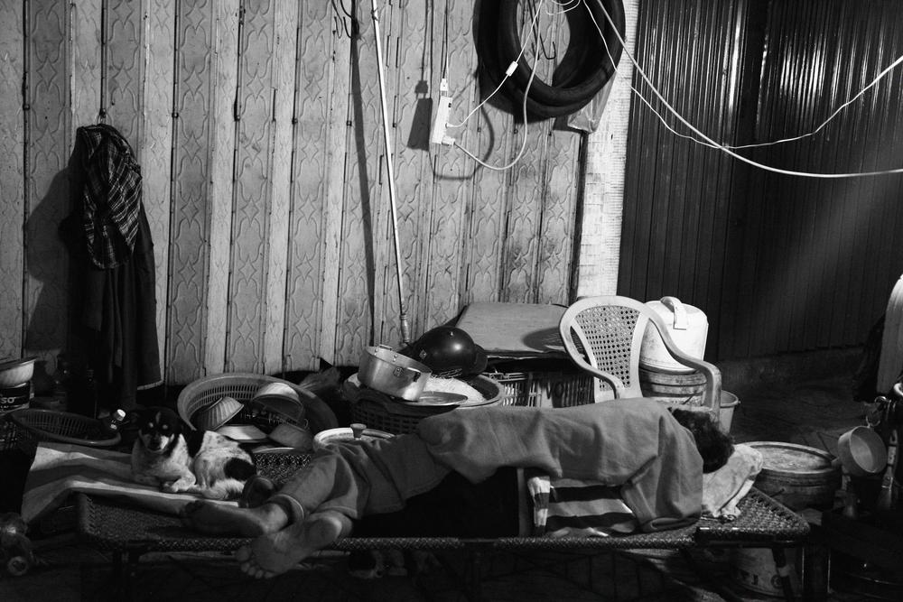 Sleeping_ Workers_14.jpg