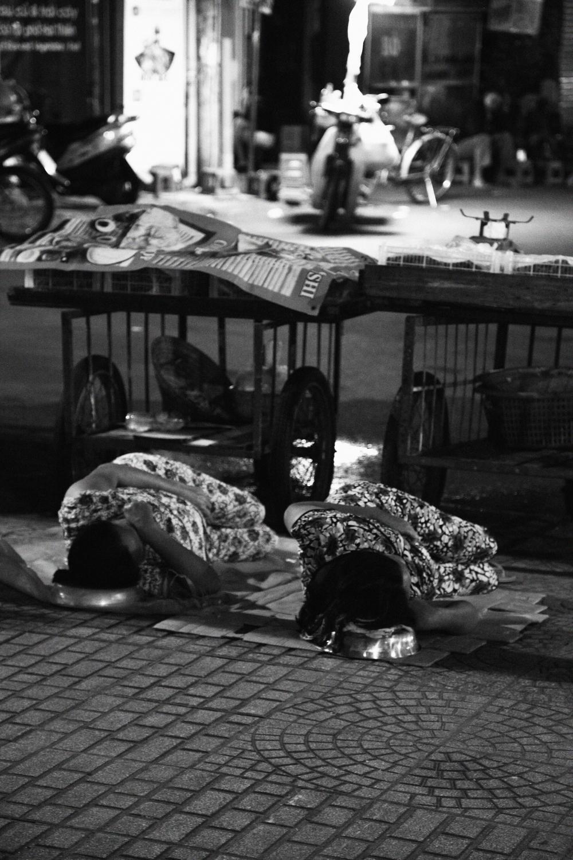 Sleeping_ Workers_12.jpg