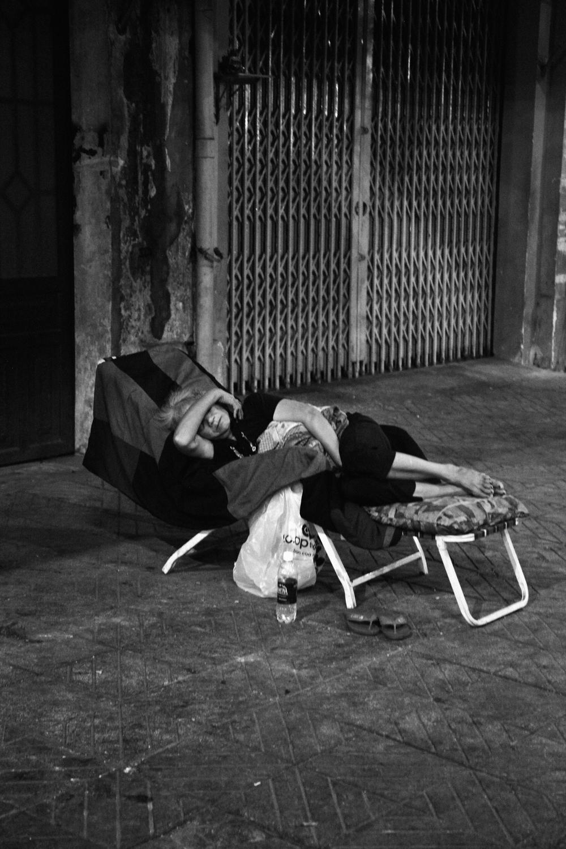 Sleeping_ Workers_18.jpg