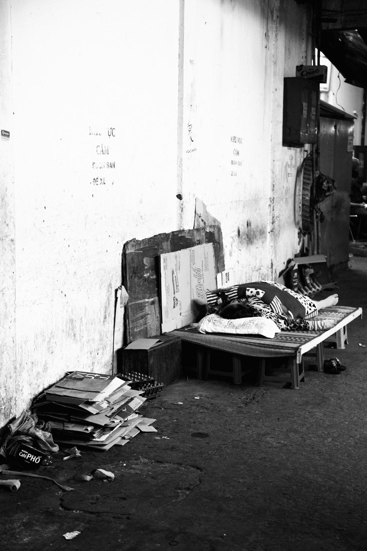 Sleeping_ Workers_19.JPG