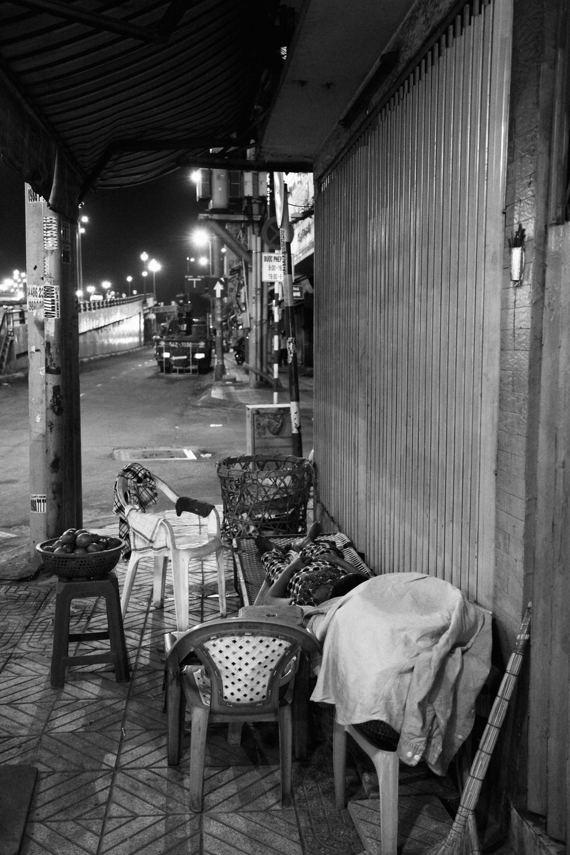 Sleeping_ Workers_21.JPG
