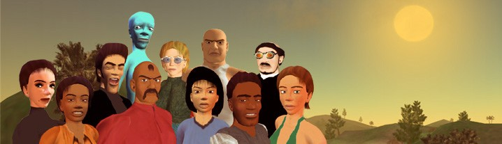 second life in 2002 [from the sl wikipage]