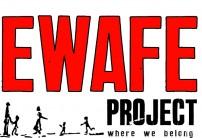 Ewafe-1-e1382130376748.jpg