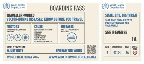 boarding-pass1-e1396947915630.jpg