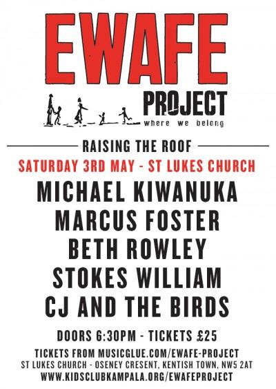 Ewafe-fundraiser-flyer-e1397553546698.jpg