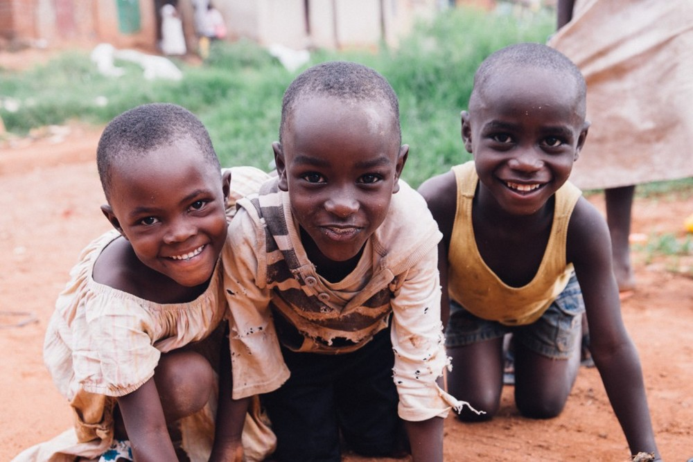 to-bring-hope-and-love-to-children-in-the-slums-of-Kampala.jpeg