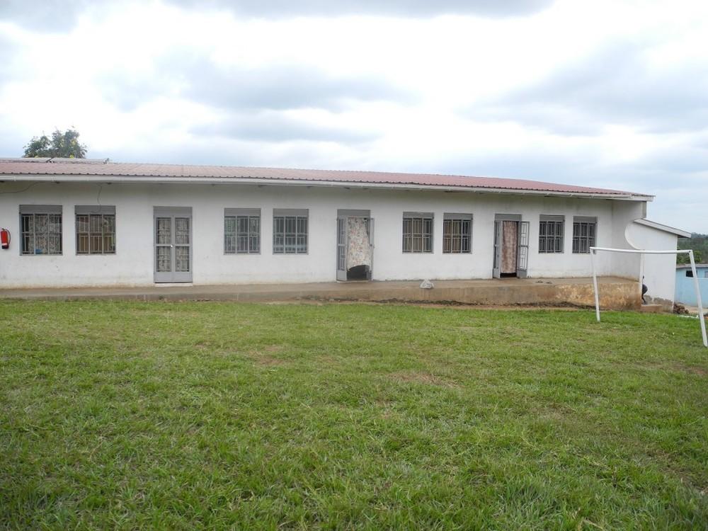The-Ewafe-home2.jpg