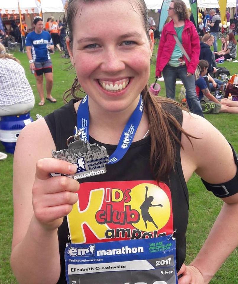 Beth Edinburgh marathon.jpg